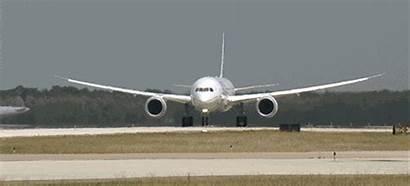 Plane Taking Boeing Take Airplane Flying 4cc