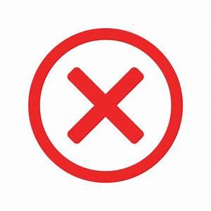 Free Erreur Video : faux erreur manquant images vectorielles gratuites sur pixabay ~ Medecine-chirurgie-esthetiques.com Avis de Voitures
