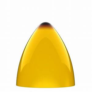 Yellow lamp shades better lamps