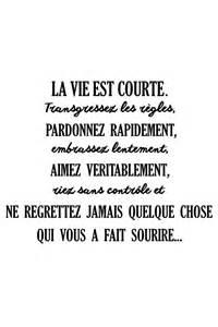 Phrase Sur La Vie En Anglais by Les 25 Meilleures Id 233 Es De La Cat 233 Gorie Citations Courtes