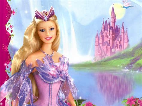 top   beautiful cute barbie doll hd wallpapers