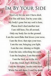 112 Best sympat... Mom N Sis Quotes