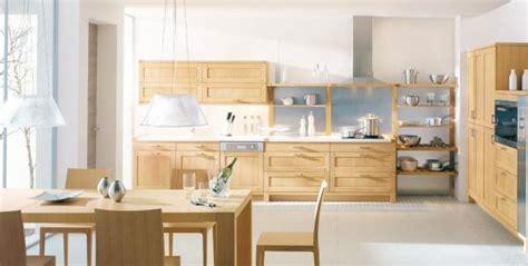 meubles cuisine bois massif meubles bois massif photo 19 25 meubles d 39 une cuisine