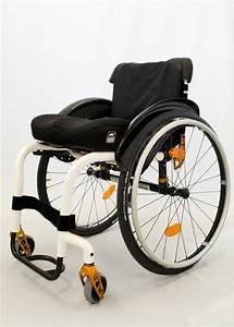 Mettre Un Fauteuil Roulant Dans Une Voiture : fauteuils roulants manuels et lectrique syst me de traction suppl mentaire scooters ~ Medecine-chirurgie-esthetiques.com Avis de Voitures
