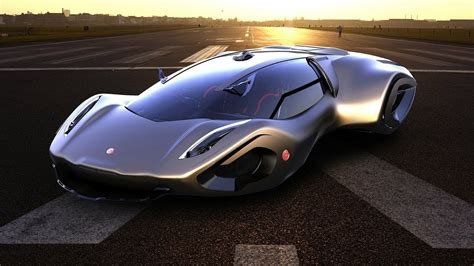 Top 10 Luxury Cars & Most Expensive Cars In India 2016