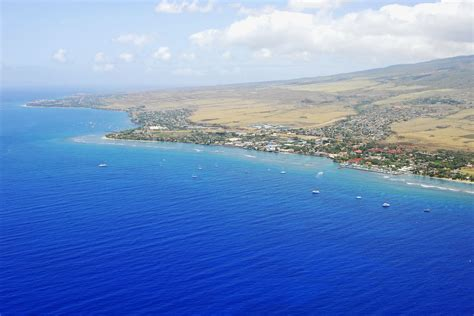 Boat Slips For Rent Hawaii by Lahaina Harbor In Lahaina Hi United States Harbor