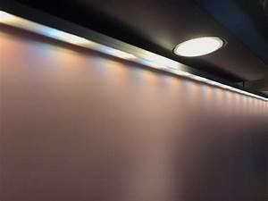 Tradfri Fernbedienung Hue : ausprobiert alu profilschienen f r die philips hue lightstrips ~ Pilothousefishingboats.com Haus und Dekorationen