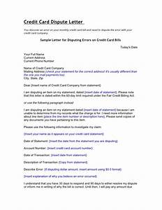 credit repair letters how to format cover letter With credit repair letters