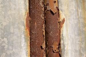 Rost Auf Metall Entfernen : rost beschleunigen wie macht man das ~ Lizthompson.info Haus und Dekorationen