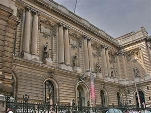 Beaux Arts De Nantes : mus e des beaux arts de nantes wikipedia ~ Melissatoandfro.com Idées de Décoration