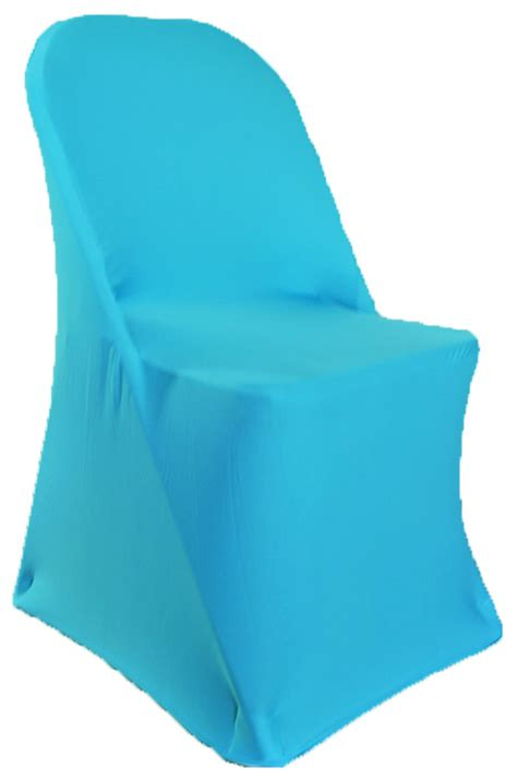 spandex folding chair covers folding stretch chair covers