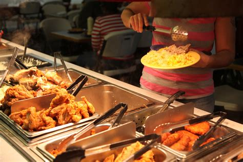 cuisine barbecue buffet style southern cuisine wilmington nc casey 39 s buffet