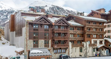 val d isere chalets for rent intuit val d isere chalet rent luxury chalets myvalleyforge