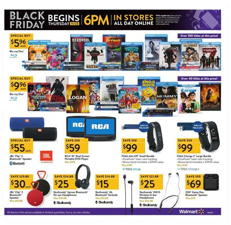 black friday table deals 2017 walmart black friday ad 2017 check out the walmart black