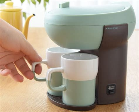 Braun Kf600 Impressions Coffee Russell Hobbs Caf Torino Turkish Coffee Pot Amazon Uk Ucc Siphon Maker San Francisco Bay Gourmet Fog Chaser Method Uses Royal Decaf Beans Canadian Tire