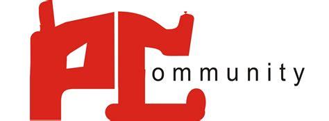 Logo Keren, Cool, Hot, Simple,,.