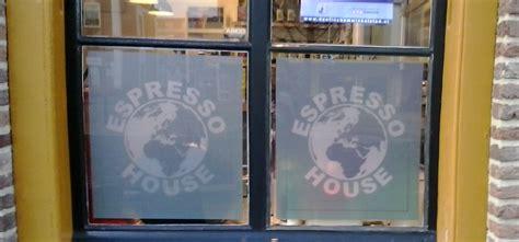 Espresso House Doetinchem Te Koop by Koffiezettertje Starbucks Versus Espresso House Doetinchem