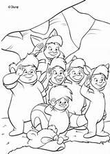Coloring Boys Pages Lost Peter Pan Disney Printable Hellokids Cartoon Drawing sketch template