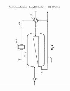 How To Do A Membrane Sweep Diagram