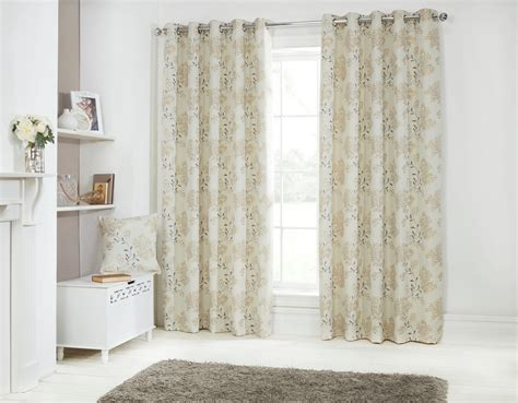 Julian Charles Eden Lined Curtains 167x228cm Gold Luxury Indian Curtains Bay Window Styles Red Blue Green Door Curtain Panel Revit Bamboo Lowes Velvet Gingham Country Kitchen Proper Way To Install Rods