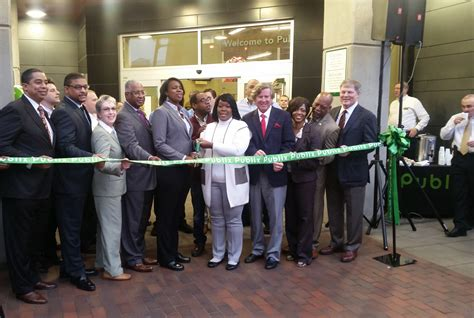 Publix Cuts Ribbon On Midtown Store In Downtown Birmingham. Uk Resume Format. Objectives As A Teacher Template. Walmart Receipt App. Motivational Messages For Teachers. Thank You Email For A Phone Interview Template. Private Banker Resume Sample. Sample Of Cv Means Curriculum Vitae. Little Caesars In Palmdale Template