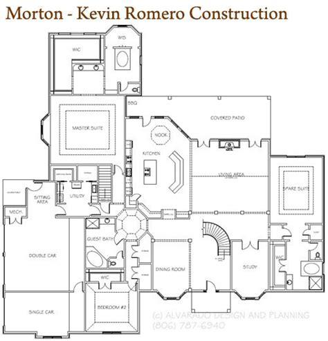 morton home buildings floor plans images