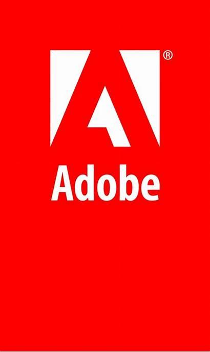 Adobe Elements Photoshop