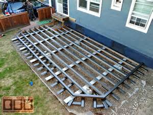 cbd s lenio custom harwood deck pergola work page