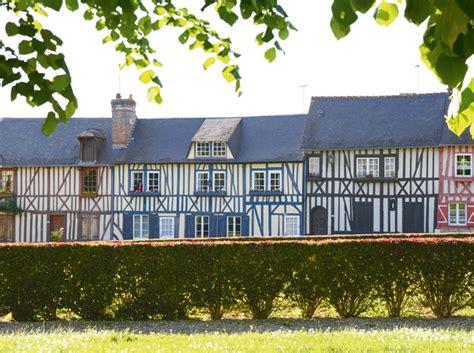 Decoration Maison Normande D 233 Co Int 233 Rieure Une Maison Normande 224 La D 233 Co Charme Et