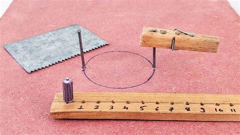 amazing woodworking tips  tricks youtube