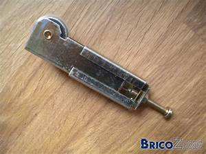 Roulette De Porte Coulissante : recherche roulettes de placard kazed ~ Dailycaller-alerts.com Idées de Décoration