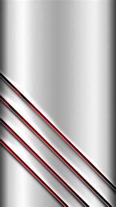 herunterladen hintergrundbild  windows  logo