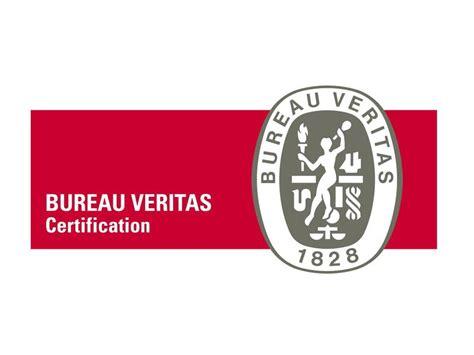 international haulage ginsheim certificates