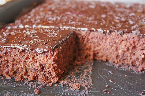 Schneller Kuchen Von Julisan
