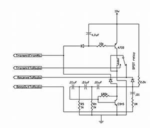Diagram 2 Splement Circuit Diagram Full Version Hd Quality Circuit Diagram Diagramon14 Ilcosmosulcomo It