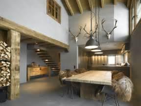 alte schlafzimmer funvit streichen schlafzimmer ideen
