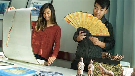east asian studies major uc davis