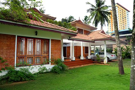 homes with 2 master bedrooms courtyard houses nallu kettu urp design services