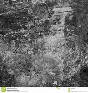 Peinture En Noir Et Blanc : fond en bois noir et blanc de texture de peinture abstraite image stock image du r tro d suet ~ Melissatoandfro.com Idées de Décoration