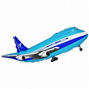 Ausrangierte Flugzeuge Kaufen : aufblasbare flugzeuge kaufen g nstige angebote auf aufblasbare ~ Sanjose-hotels-ca.com Haus und Dekorationen