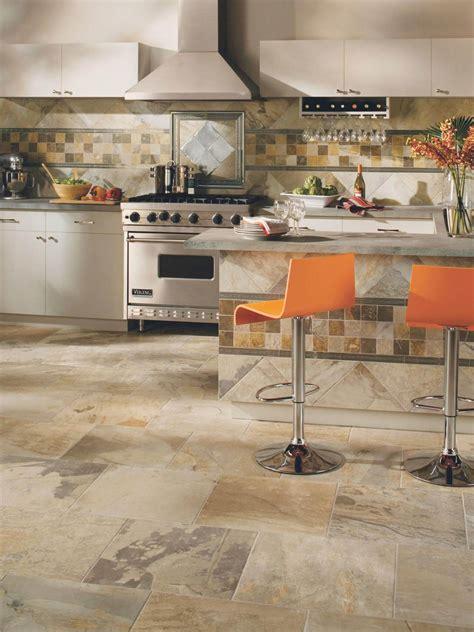 best kitchen flooring ideas 2017