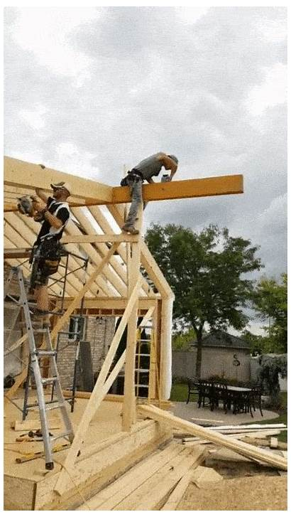 Longer Why Funny Safety Fails Cut Than