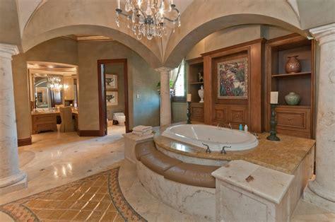 luxury bathrooms designs photos mansion master bathrooms