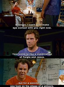 120 best images about Will Ferrell on Pinterest | Legends ...