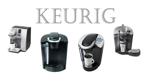 The Common Keurig Coffee Maker Problems & How To Easily Coffee Penn Station Urban Xu�n Th?y O Que � Free After Bears Win Starbucks Maker Youtube Ebay Father's Day Gifts For Lovers Hemsby