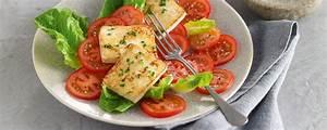 Frühstück Zum Abnehmen Rezepte : gesund abnehmen mit low carb rezepten ~ Frokenaadalensverden.com Haus und Dekorationen