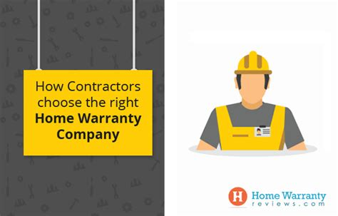 How Can Contractors Choose The Right Home Warranty Company?. Playstation 4 Youtube App South Beach Hotesl. Not Able To Connect To Internet. Best Deal On Cable Tv And Internet. Allstate Annuity Customer Service. Best Rates For Electricity In Texas. Adult Sabbath School Study Guide. Italian Language History Loyola Executive Mba. Best Home Office Phone With Headset