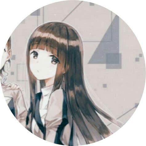Pin De Lily Cat Em Matching Pfps Anime Metadinhas