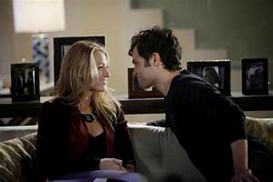 'Gossip Girl' Recap: Did Dan and Serena Just Reunite?