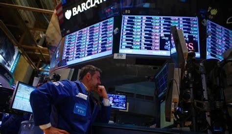 equity world surabaya dow jones industrial average naik